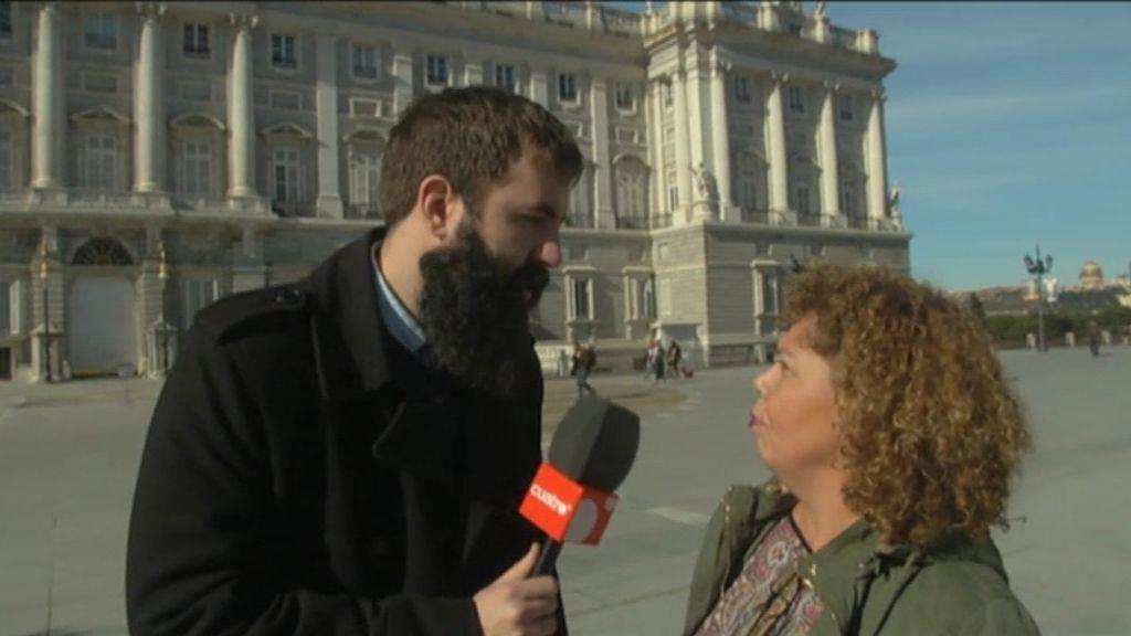 ¿Entregarías Mallorca a Alemania para que perdone la deuda española?