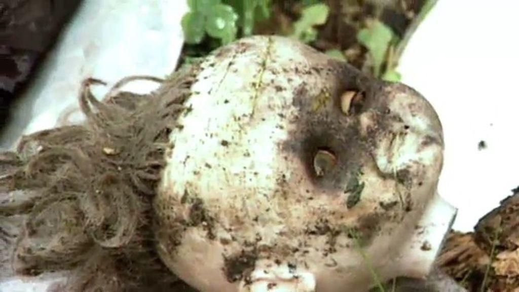 ¿Vivieron en Galicia las últimas brujas hasta hace dos décadas?