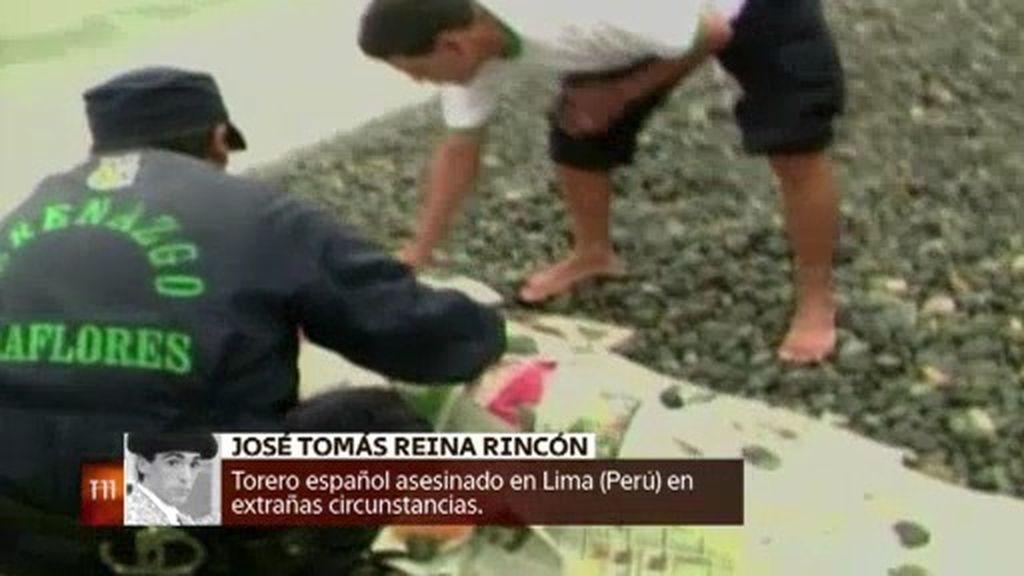 ¿Extrajeron los órganos a M. Ángel Martínez para ocultar los motivos de la muerte?
