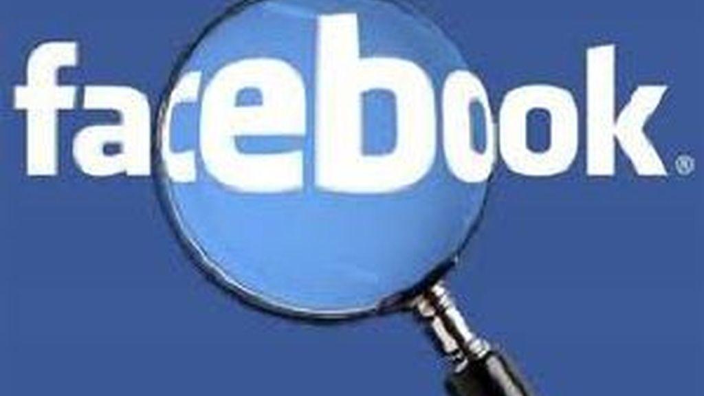 Facebook se abre a la comunidad hacker para encontrar sus fallos de seguridad. Pagará  a los cazadores de 'grietas' en su sistema.