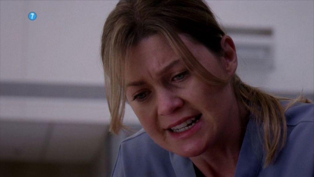 """""""No te mueras, no puedo vivir sin ti"""": ¡grita con nosotros, #MalditaShonda!"""