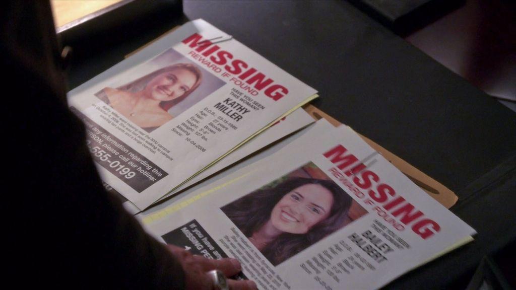 ¿Por qué nadie había investigado los cuatro secuestros de estudiantes anteriores?
