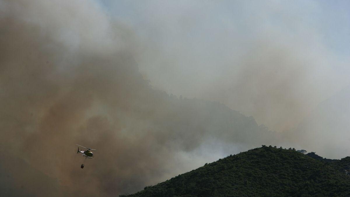 incendio rasquera 120516