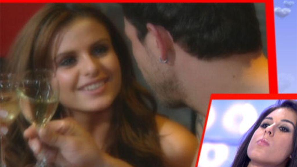 Arantxa y Arturo (08/04/11)