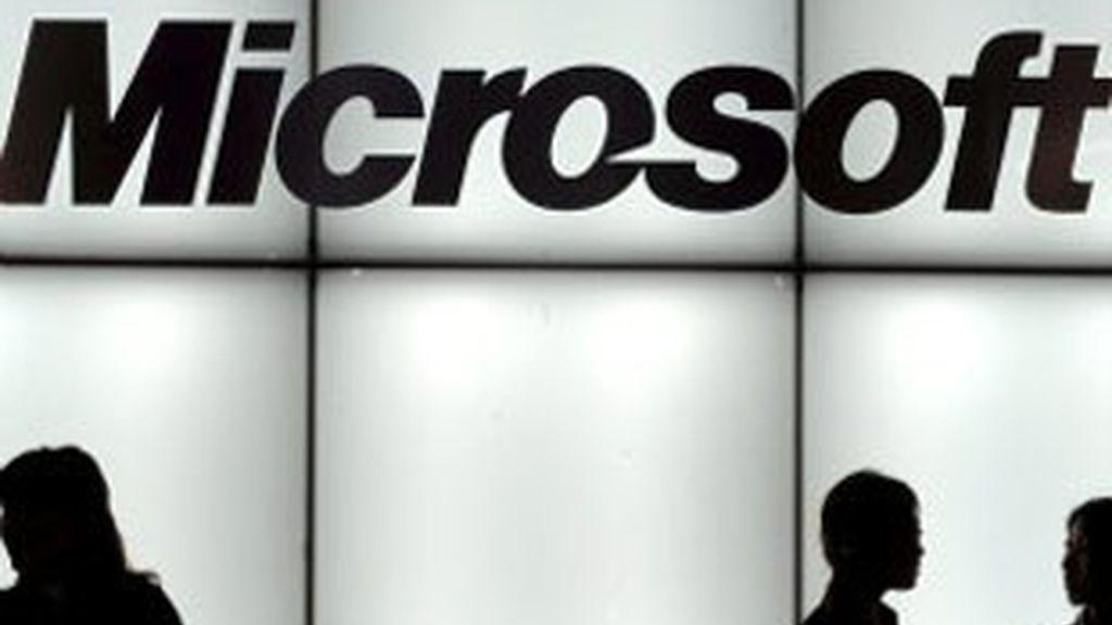 Microsoft debe pagar una multa récord por un caso de patentes.