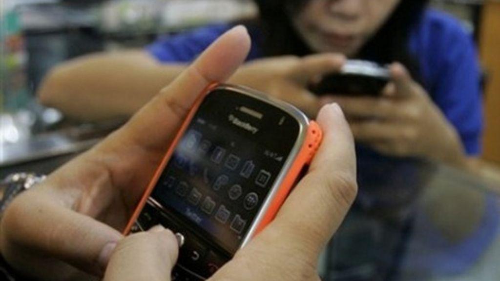 El precio máximo autorizado será de 50 céntimos por mega a partir del 1 de julio de 2012 (en lugar de 90 céntimos).
