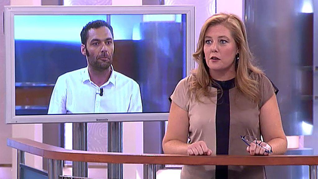 El caso (24/09/2014)