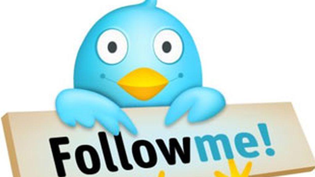 Varios indicadores te muestran el nivel de influencia de cada usuario en Twitter.