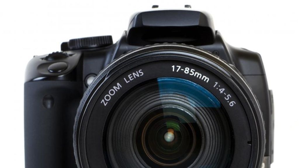cámara fotográfica, fotografía
