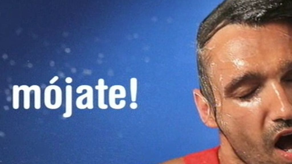 Rafa Méndez presentará junto a Marbelys la apuesta más veraniega de Cuatro