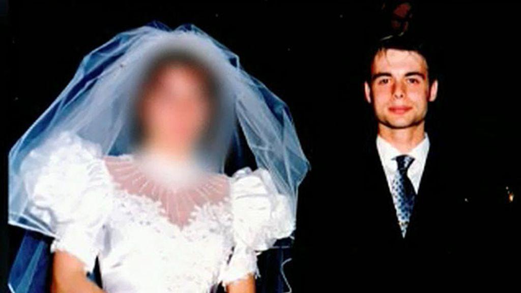 """La exmujer de Antonio Ortiz: """"Era un padre cariñoso"""""""