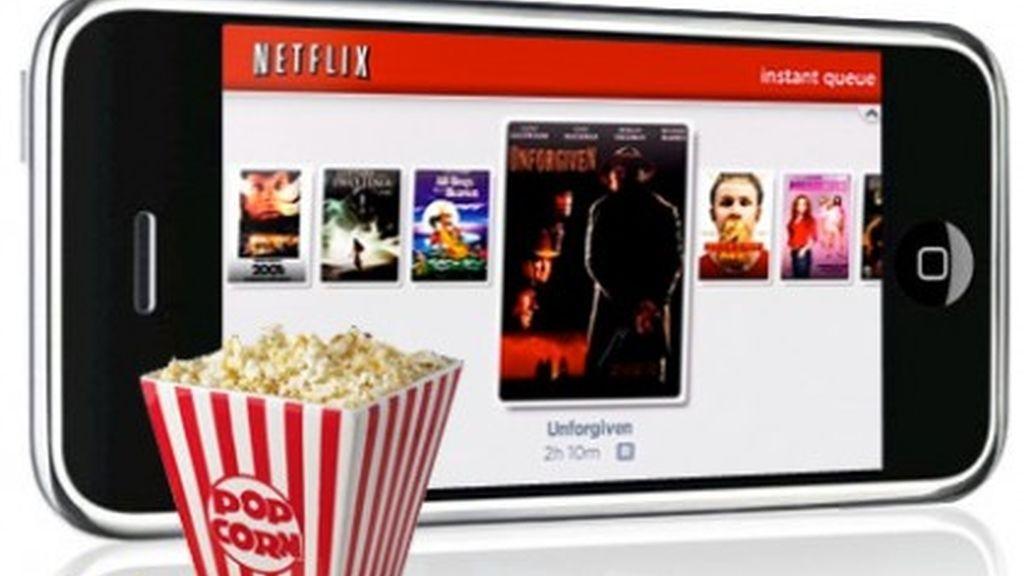 La compañía Netflix perdió en el tercer trimestre más clientes de lo que anticipaba y advirtió que habrá más deserciones, lo que provocaba una baja de casi un 20 % de sus acciones.