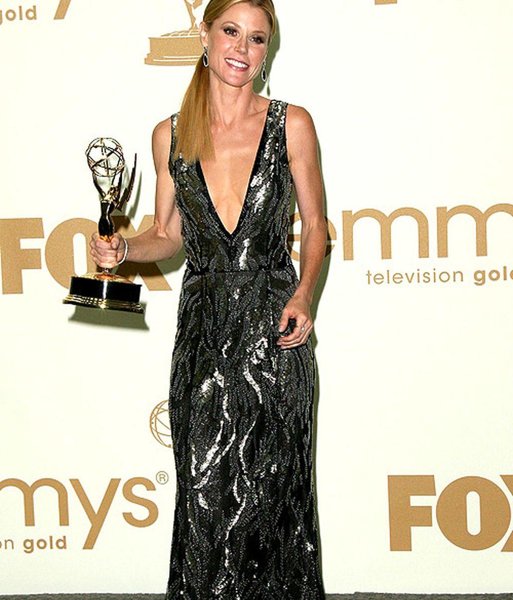 Emmy 2011