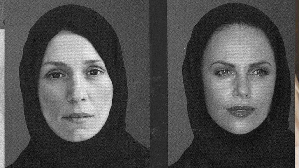 La identidad árabe se globaliza