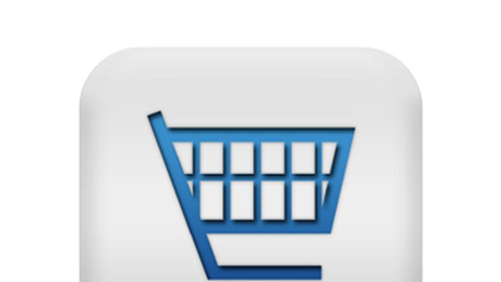 A nivel global, la intención de compra 'online' para los productores de alimentación y bebidas creció un 44% en dos años.
