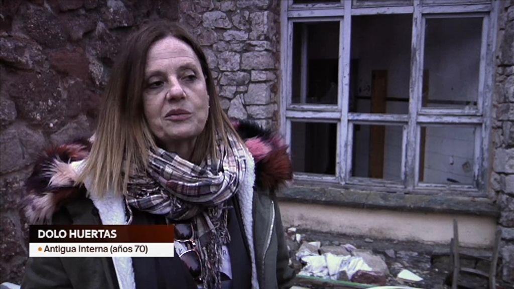 Los testimonios de los fenómenos paranormales en el orfanato de San Llorenç