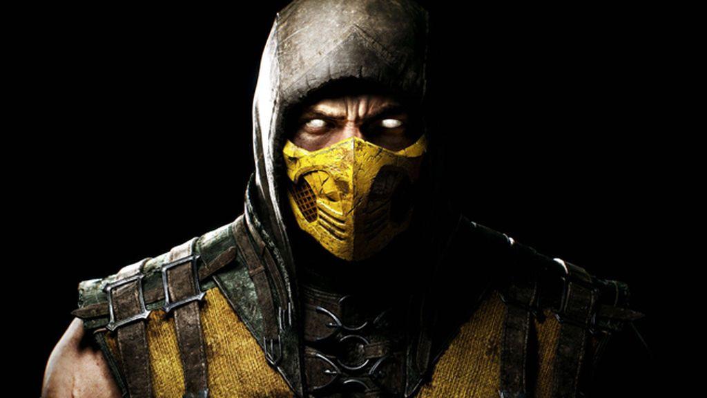 Mortal Kombat X resucita a El padrino, la película de Francis Ford Coppola