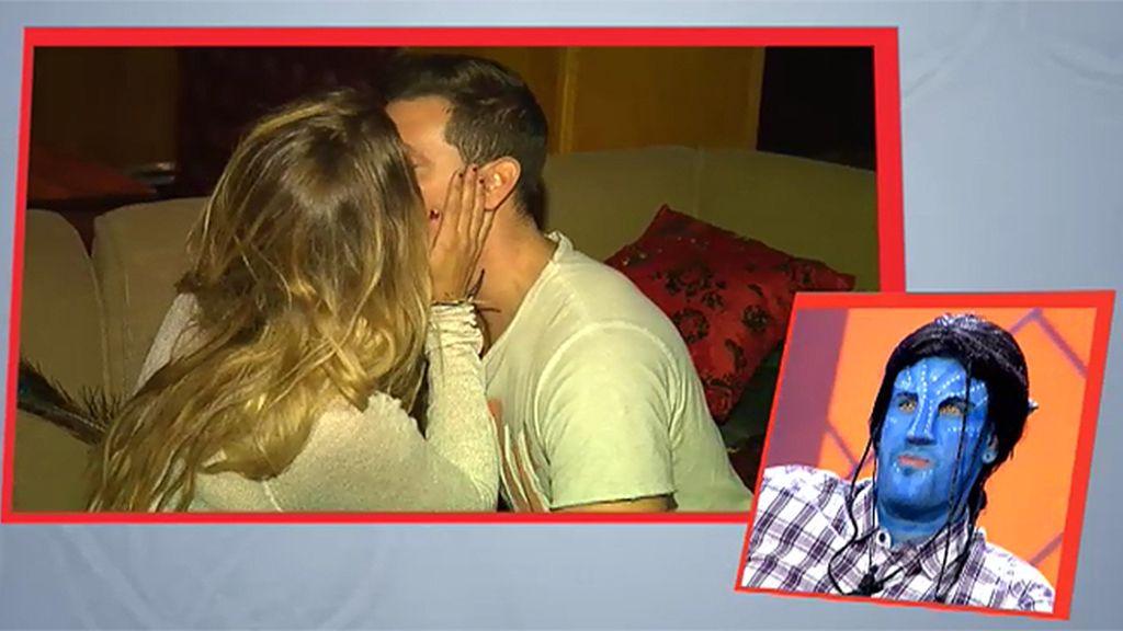 Cita Manu y Natalia (27/10/2014)