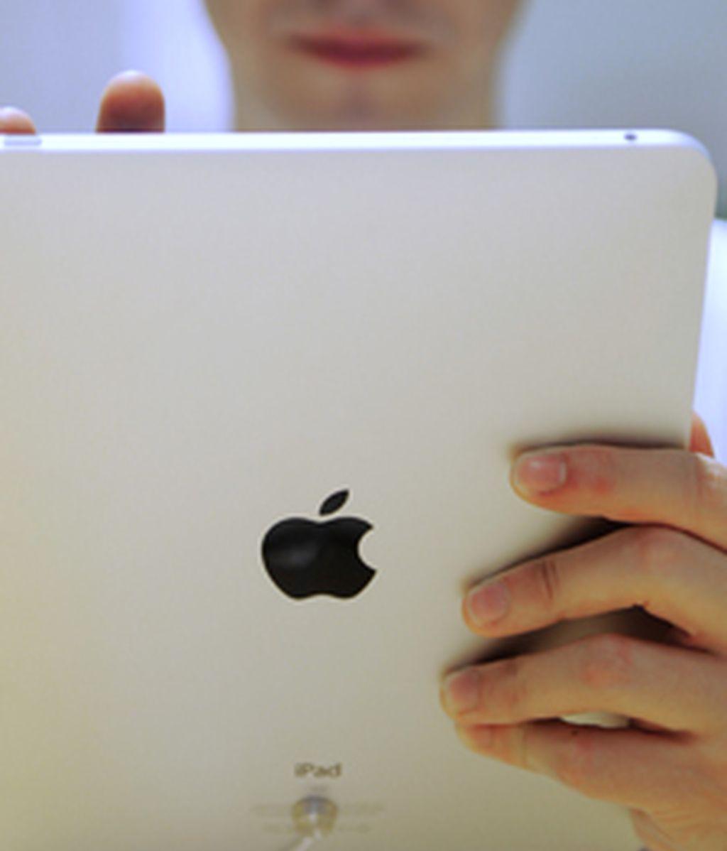 Apple unificará los dos sistemas en uno