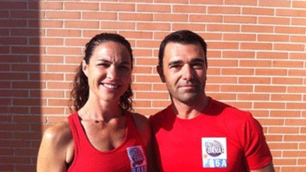 Felipe Alarán y Loreto de Castro