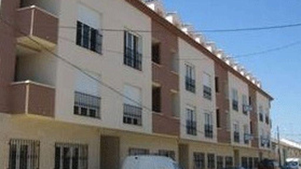 Y la última del ranking se encuentra en San Clemente, Cuenca