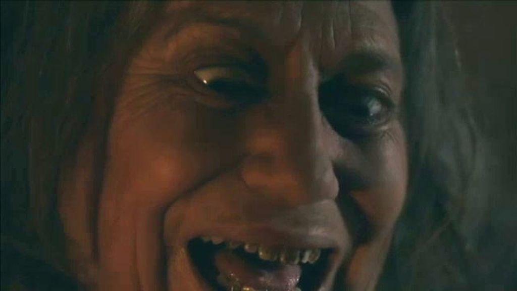 ¿Era la locura de Juana La Loca una posesión demoníaca?