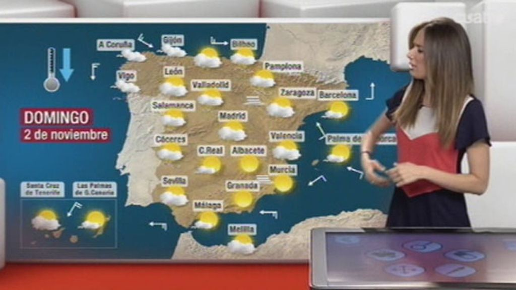 prostitutas amateur barcelona asociacion prostitutas salamanca