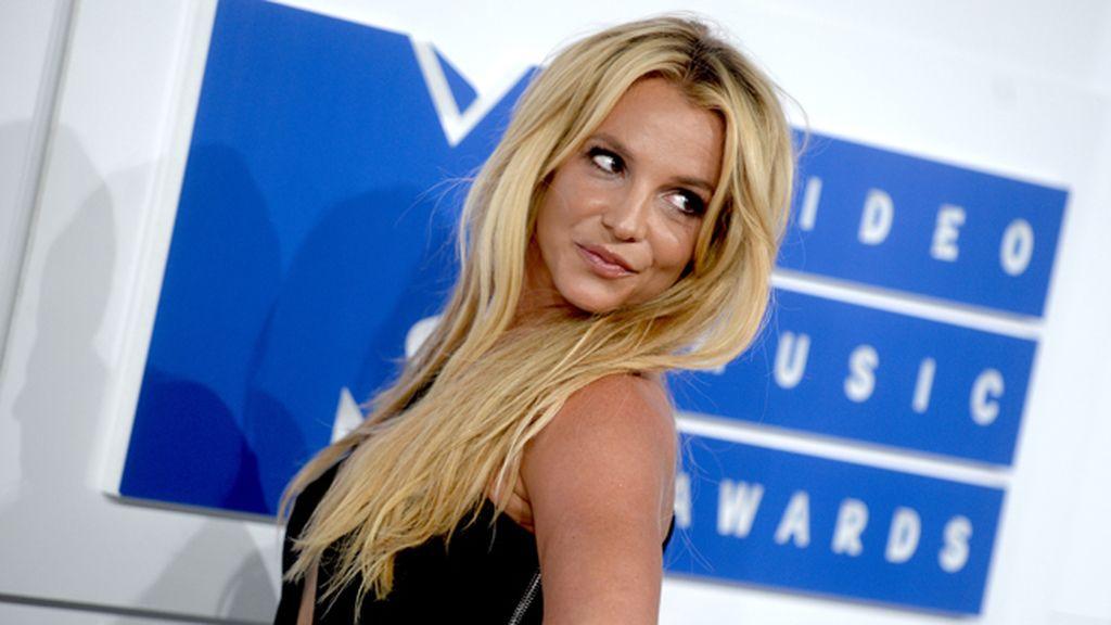 """""""Britney Spears está muerta"""", el enésimo susto en las redes sociales"""