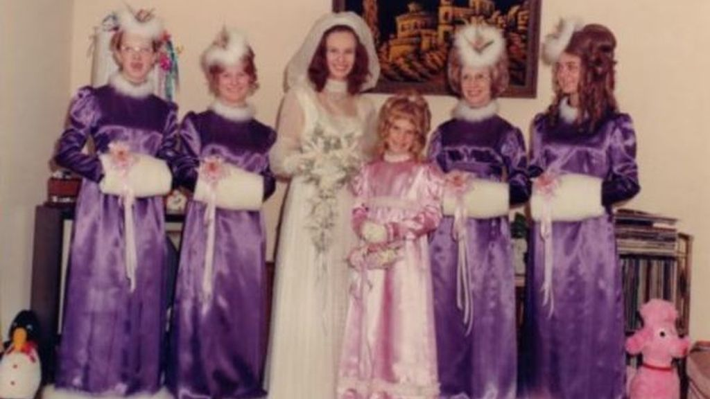 Las mejores fotos de bodas