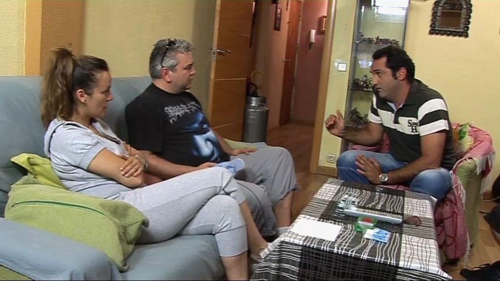 Ajuste de Cuentas: Familia Arroyo Lavale. Mejores momentos