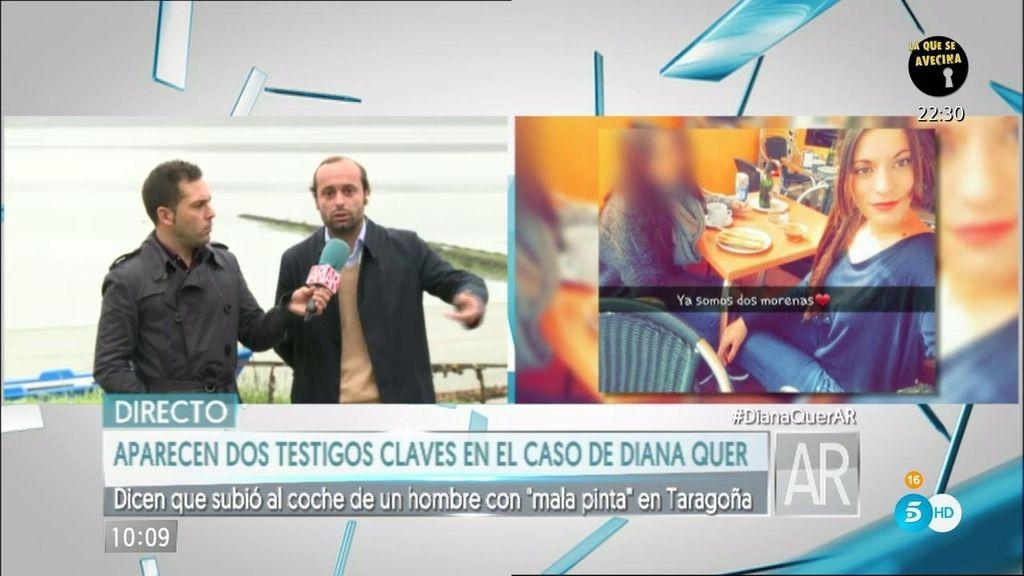 """Javier Romero: """"La Guardia Civil da credibilidad a la declaración de los testigos"""""""