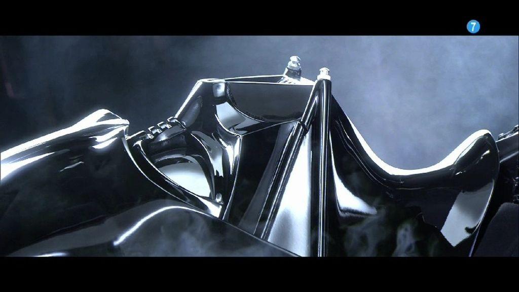 'Star Wars Episodio III: La Venganza de los Sith', este sábado en Telecinco