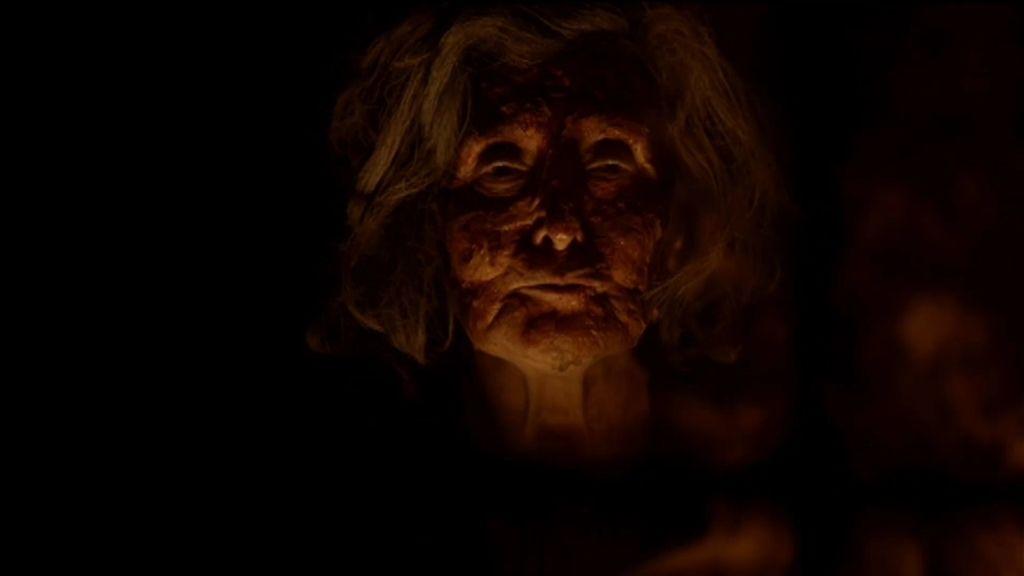 'Cuarto Milenio' investiga la leyenda de la maldición de una meiga en Lugo