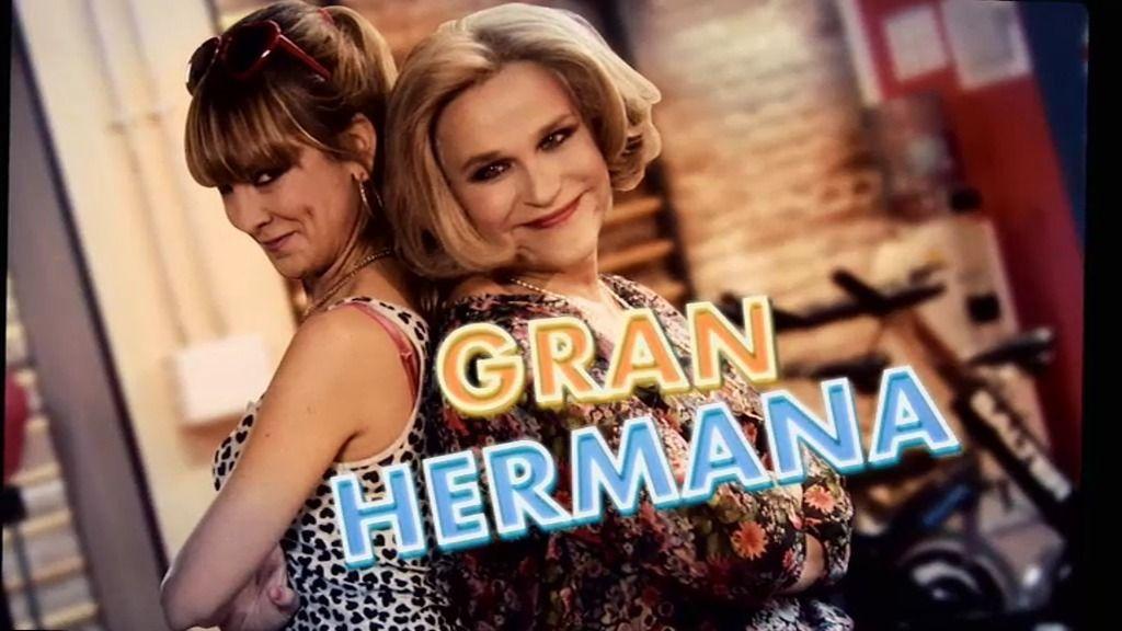 Berta prepara a Vanessa para entrar y triunfar en 'Gran Hermano'