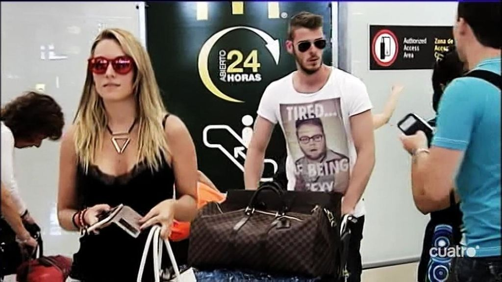 65a144726 https   www.cuatro.com noticias sociedad Alicante-explosion de gas ...