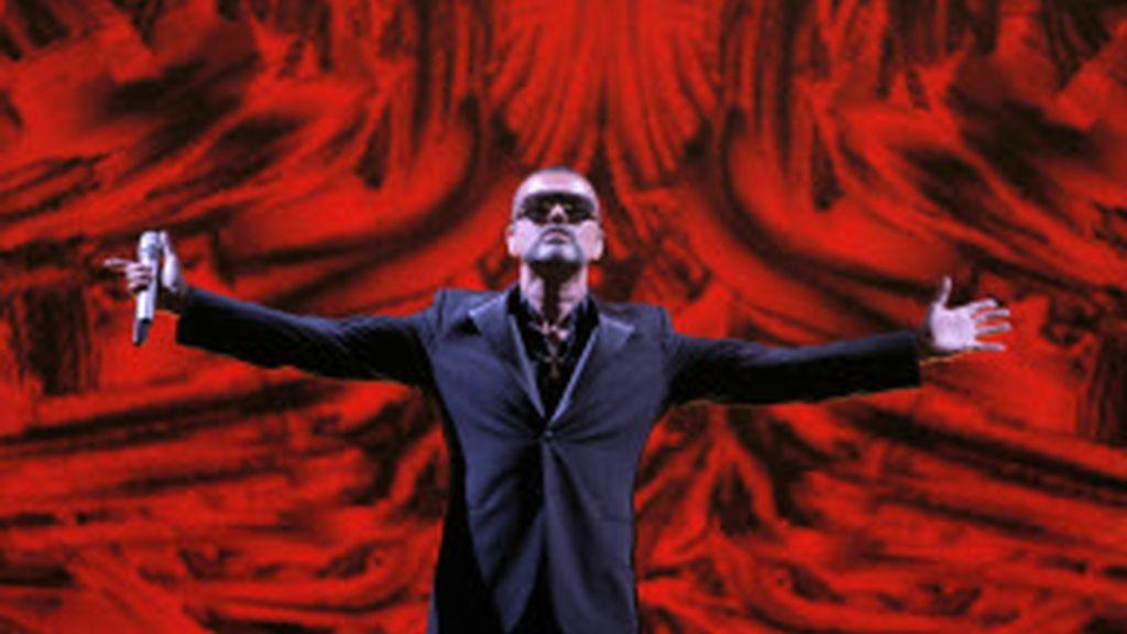 El icono pop muere a los 53 años