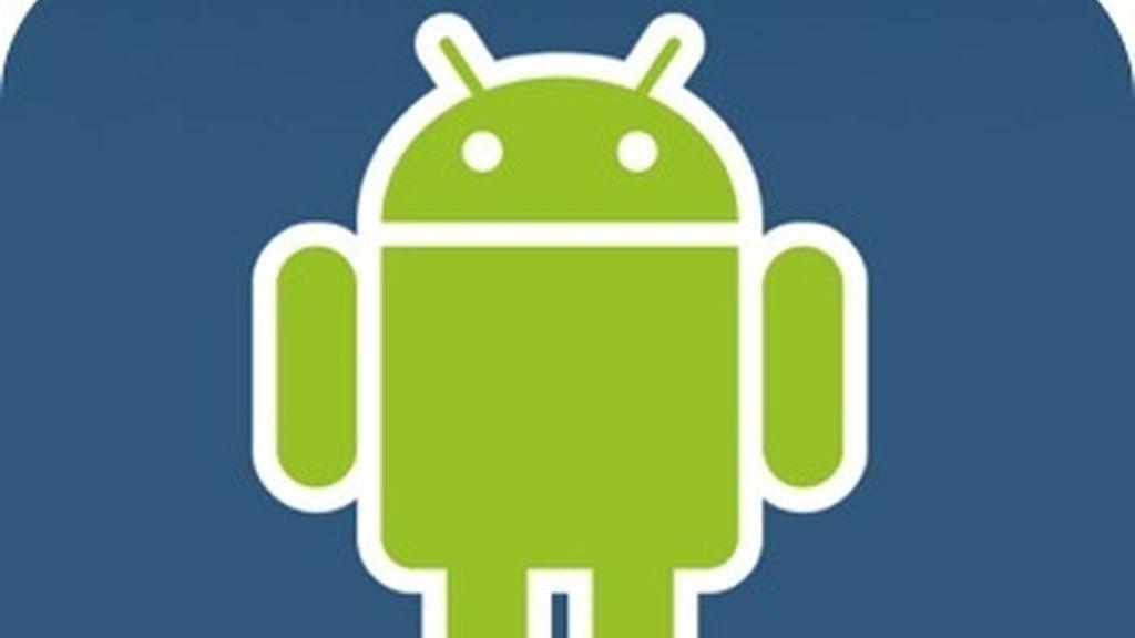 Android  es utilizado por la mayoría de los principales fabricantes de teléfonos móviles, entre ellos HTC, LG, Motorola y Samsung.