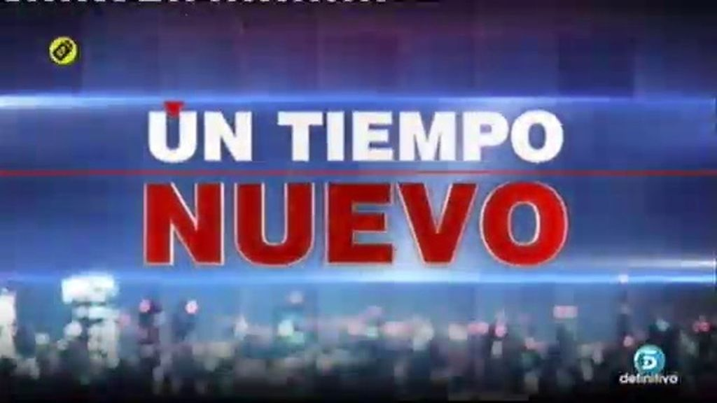 Programa 17 (15/02/2015)