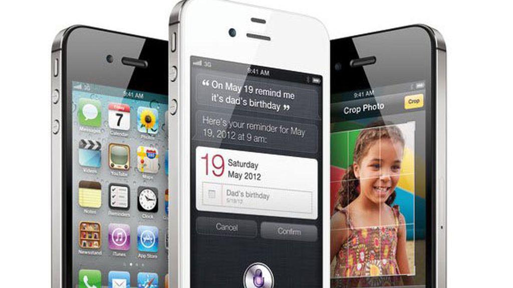 El dispositivo estará a la venta en España a partir del 28 de octubre, pero Apple abre la posibilidad de poder pedirlo a través de su web.