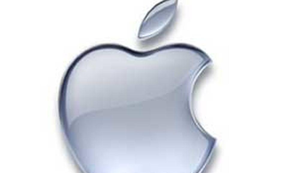 Apple podía haber finalizado el procedimiento de aduanas manifestando que se trataba de un error. FOTO: Archivo