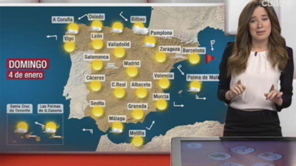 https   www.cuatro.com noticias sociedad madrilena-Puerta-Sol-recibe ... facabff163b7f
