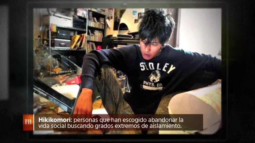 Proliferan en España los Hikikomori, adolescentes en aislamiento extremo