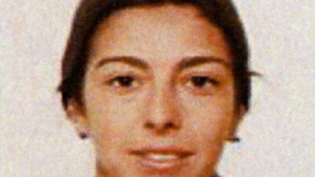 Raquel Gago, la tercera imputada por el asesinato de Isabel Carrasco