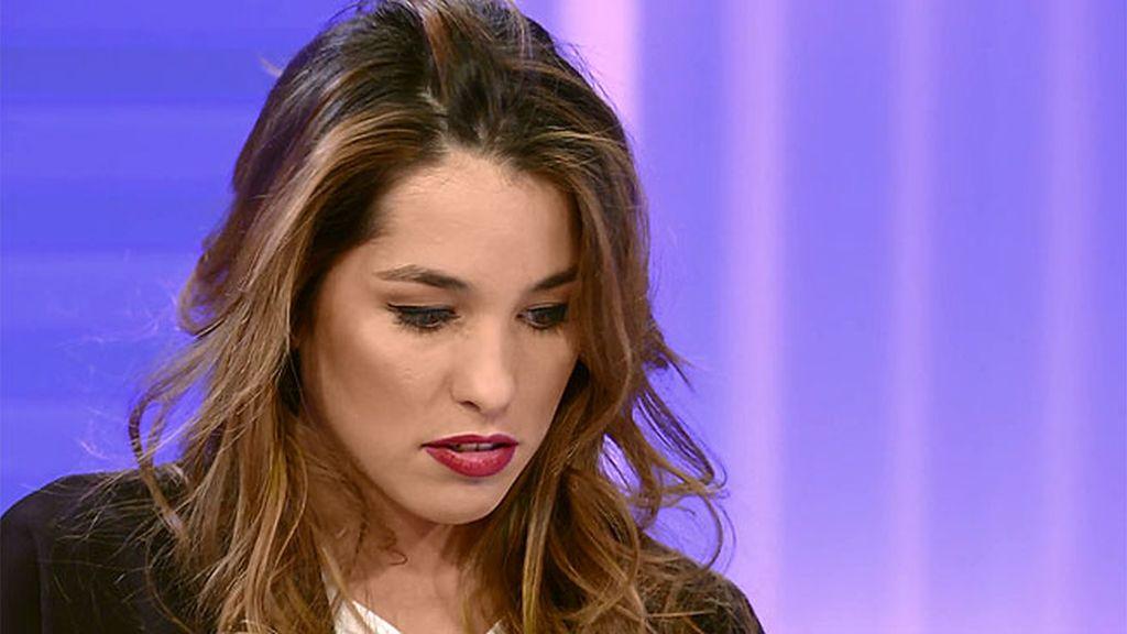 Hugo, exnovio de Jenny, entrará a pretender a Sofía en 'Mujeres y hombres'