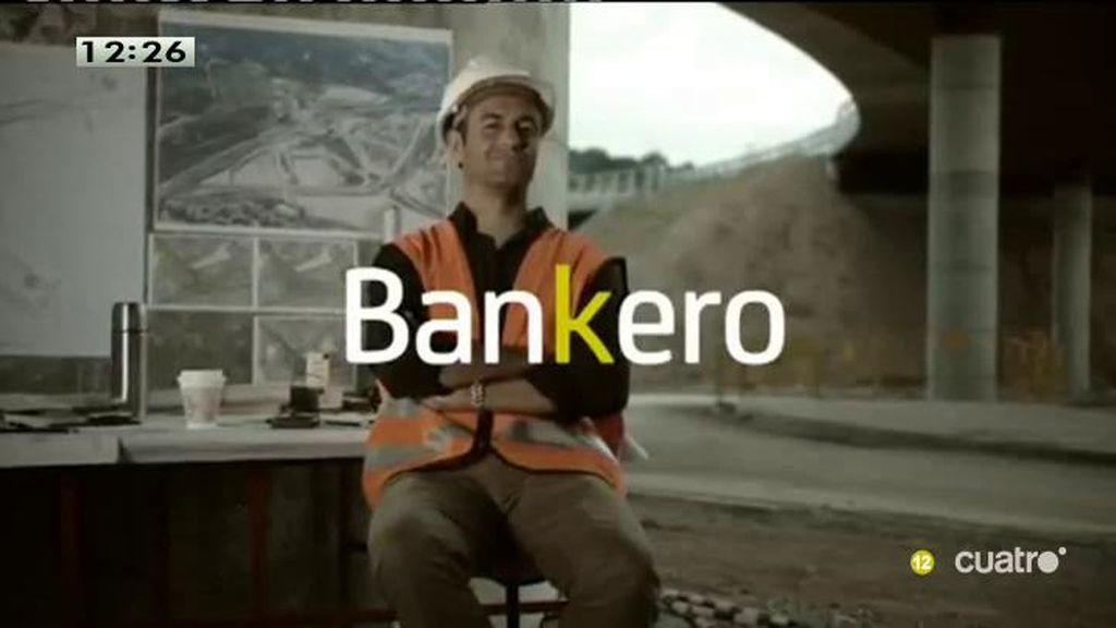 Rato cedió en exclusiva la publicidad de Bankia por una 'mordida' de 834.000 euros