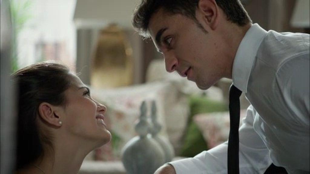 Los planes de boda de Hugo y Cayetana