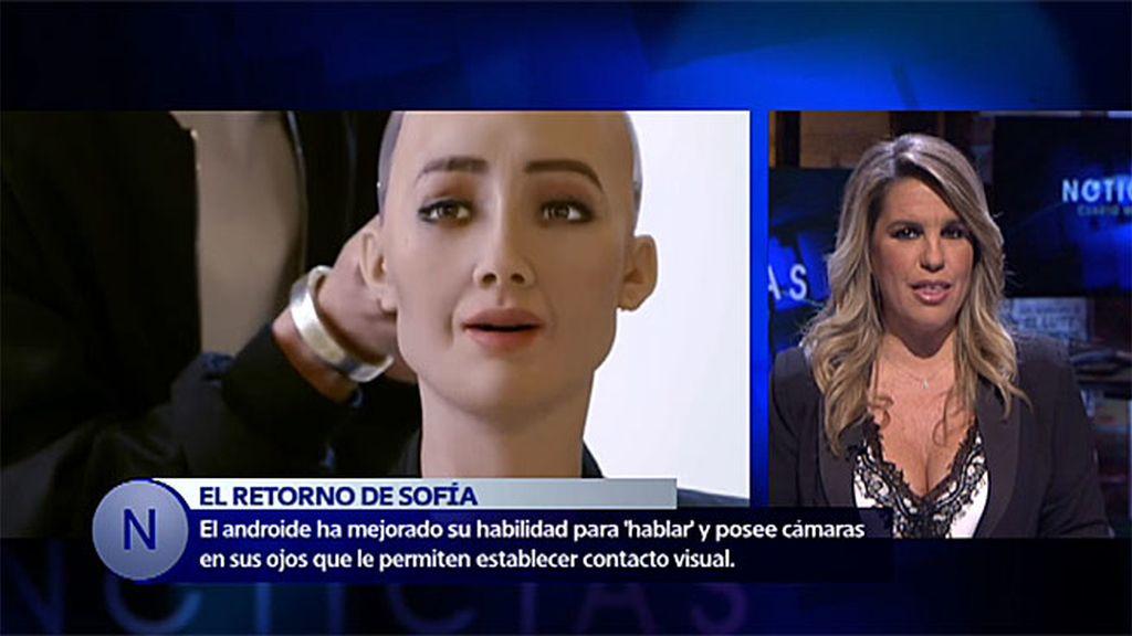 Noticias del misterio: Los grabados ocultos de Lekeitio, inteligencia artificial...