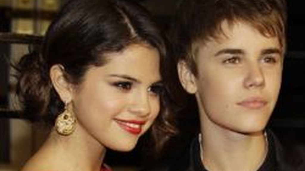 Selena Gómez quiere pasar más tiempo con Justin Bieber e irá a visitarlo a Singapur. Foto: Gtres.
