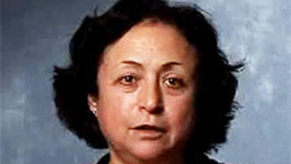 Concepción Colomer fue pionera en colocar la perspectiva de género en los problemas de salud.