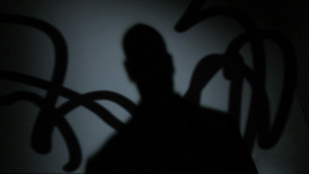 Slenderman, el icono del nuevo terror originado en Internet hace 6 años